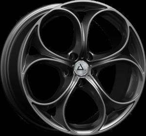 aaa_dedicated_wheels_905_1_web - Kopie